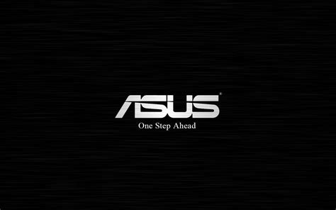 wallpaper laptop asus hd quality asus technology hd wallpapers high quality all hd