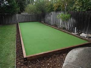 bocce ball court surfaces www imgkid com the image kid has it