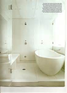 Bathroom Shower Room 1000 Ideas About Rooms On Room Shower Room Shower Screens And Ensuite