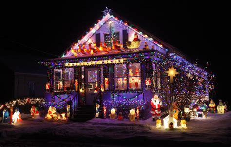 christmas house everett wa christmas cards