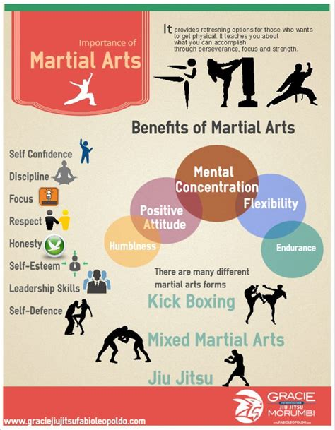 self defense the ultimate guide to beginner martial arts techniques books 73 best images about martial arts on judo