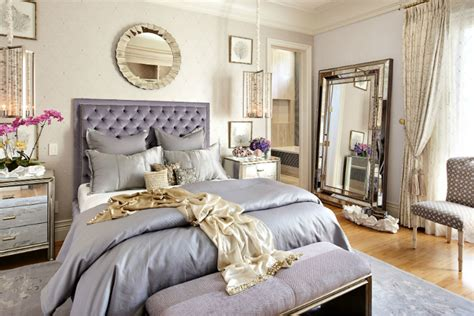 Bedroom Accessories Ideas 10 Glamorous Bedroom Ideas Decoholic