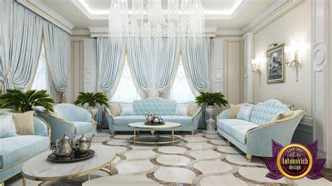 amazing living room ideas amazing living room design
