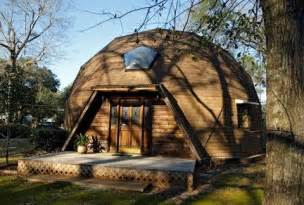 dome home kits dome home kits eco homes