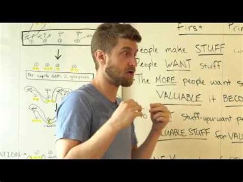 elon musk economics econ 101 first principles the elon musk method steemit