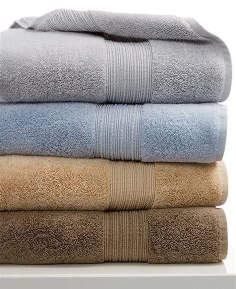 hotel collection bath towels hotel collection turkish bath towel collection only at macy s bath towels bed bath macy