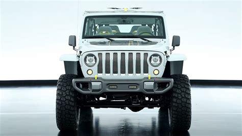jeep safari 2017 jeep safari 2017 moab easter jeep safari concept