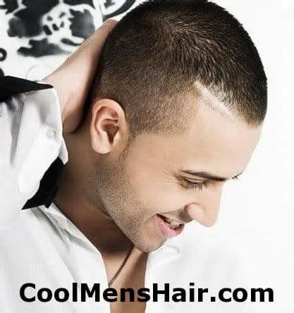 jay sean buzz hairstyles low maintenance short hairstyles cool jay sean buzz hairstyles low maintenance short