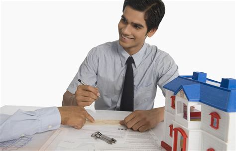 housing loan terms and conditions aptus housing finance company in india get quick home loan