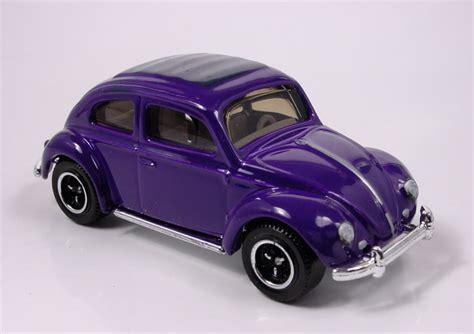 Matchbox Vw Beetle 1962 Orange mb363 1962 vw beetle