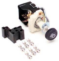 painless performance headlight switches 80152 free shipping on orders 99 at summit racing
