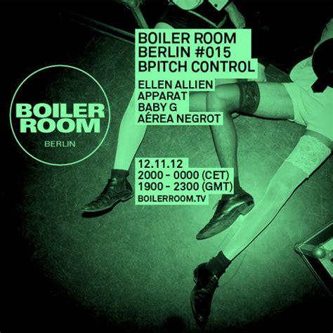 boiler room soundcloud apparat 60 min boiler room berlin dj set by boiler room free listening on soundcloud