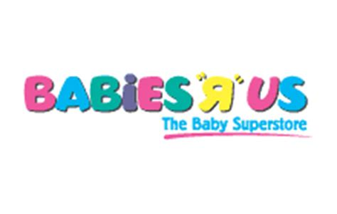 Where Can I Find Babies R Us Gift Cards - babies r us free reusable shopping bag 40 off southern savers