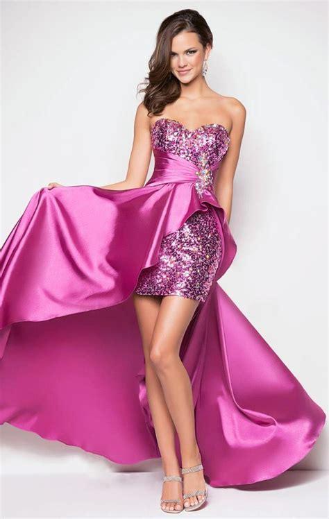 vestidos de fiestas vestidos para fiestas de noche o d 237 a y para todas las