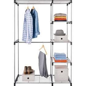 threshold rod closet organizer 17 best images about closets and organization stuff