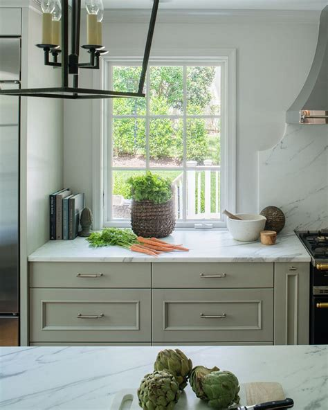 painted brick home exterior kitchen renovation ideas