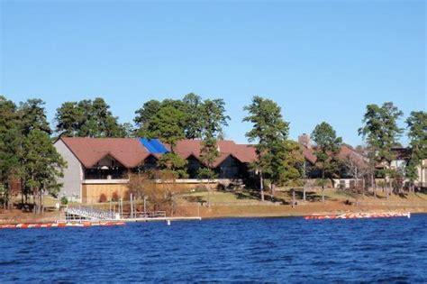 Lake Degray Cabins by Degray Lake Resort Marina Picture Of Degray Lake Resort