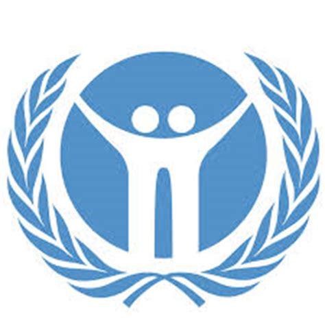 Yayasan Obor Instrumen Internasional Pokok Hak Asasi Manusia tips hukum instrumen ham internasional mengenai hak sipil dan politik