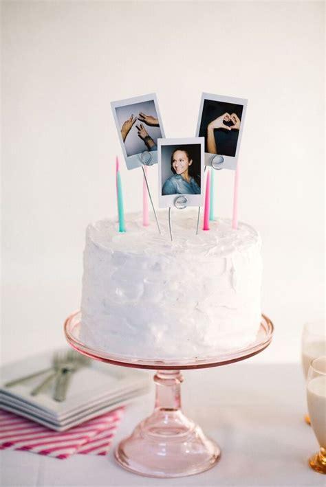 the 25 best 13th birthday cakes ideas on pinterest 13