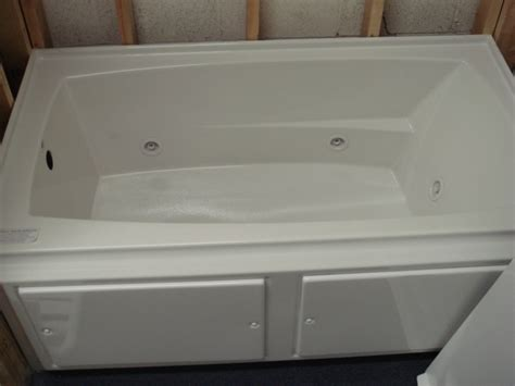 Mti Whirlpool Tubs 8 best simple mti whirlpools ideas house plans 20935
