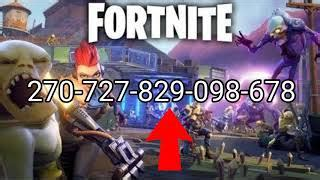 Fortnite Code Giveaway Ps4 - fortnite save the world for free pve code giveaway kenzozo