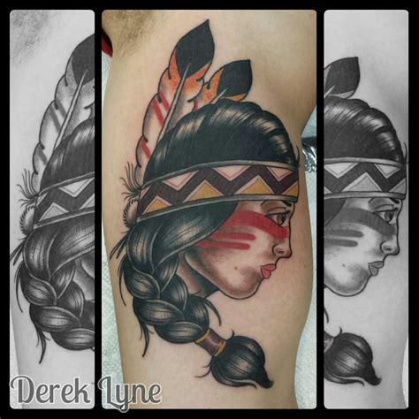 iron brush tattoo lincoln nebraska new this week 1 12 16 iron brush