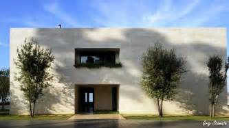 small modern concrete houses youtube concrete home designs minimalist in germany modern