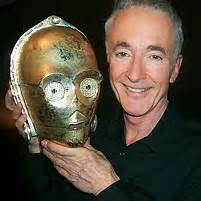anthony daniels carnegie mellon may the fourth be with you carnegie mellon university cmu