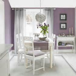 dining room color scheme ideas formidable small ideas formidable small dining room