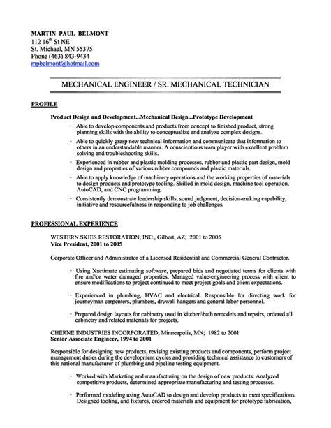 it resume examples 20 software engineer resume example uxhandy com