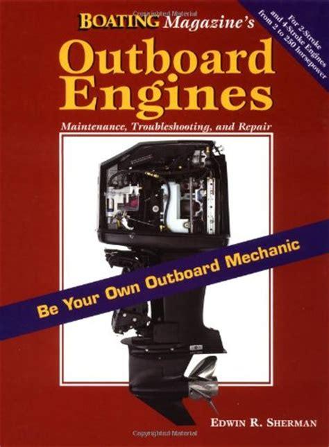 outboard motor repair evinrude evinrude outboard motor repair evinrude outboard car