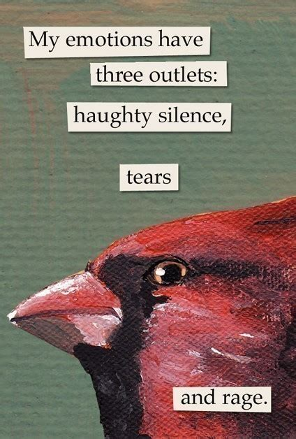 birds  signs  troubled birds