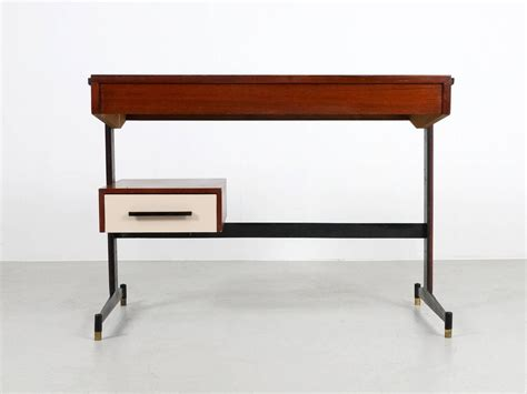 Small Writing Desks For Sale Style Small Writing Desk Small Writing Desks For Sale