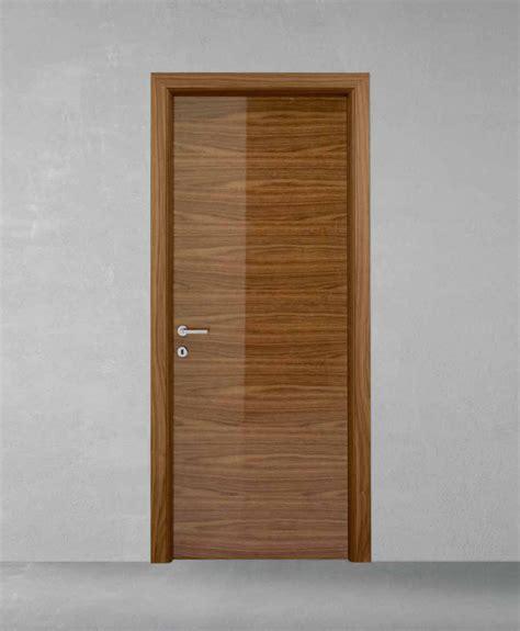 porte interne bari porte in legno casa infissi debernardis altamura bari