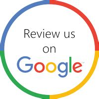 review us on google review us on google instructions to rate businesses on