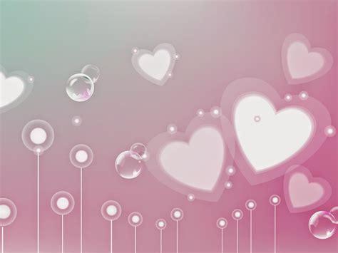 imagenes de corazones medianos banco de imagenes y fotos gratis corazones wallpapers y