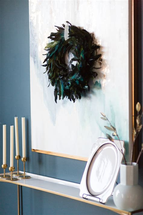 west elm 11 photos 13 reviews home decor 8702 21 easy christmas decor and gift ideas from west elm
