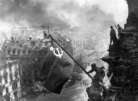 wann hat der 2 weltkrieg angefangen chronik die letzten tage des zweiten weltkrieges