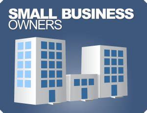 the loan broker small business book that will make you money right now a sales funnel formula to 10x your business even if you don t money or time guaranteed books small business confidence drops affected by mortgages and