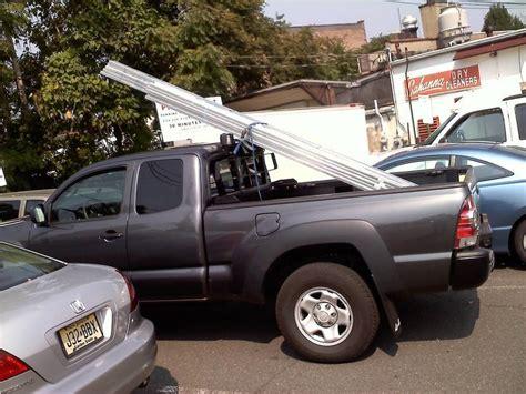 Tacoma Back Rack by Thank God For The Back Rack 20110914120800 Jpg Tacoma