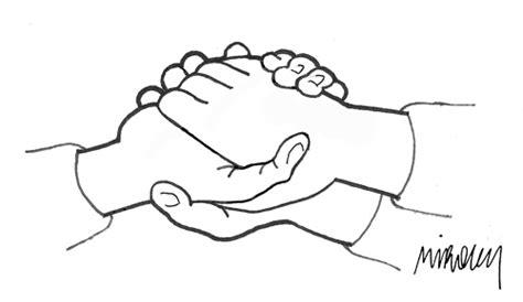 imagenes para dibujar sobre la paz daos la paz bn dibujos y cosas para catequesis
