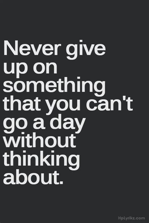 Quotes About Getting Over Something Quotesgram - quotes about trying to get over someone quotesgram