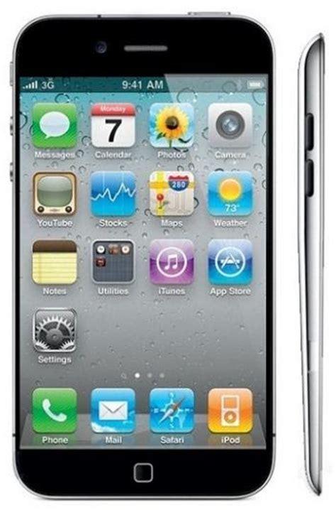 apple iphone  price  india apple ios phone review