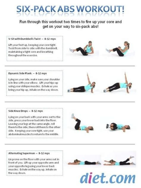 1000 images about work out on ab circuit and models
