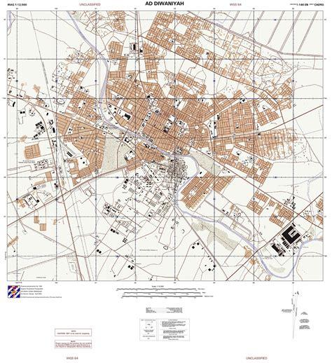us road maps navy iraq ecoi net european country of origin information