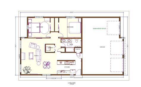 small casita floor plans new year news true built home