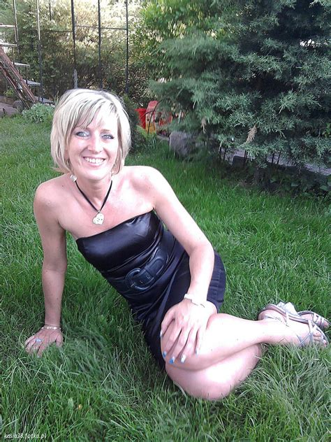 Mature Flickr | the world s best photos of mature and polishmature