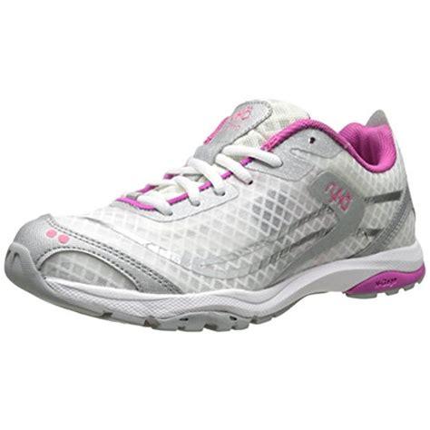 is ryka a running shoe ryka 2095 womens fit pro mesh running cross