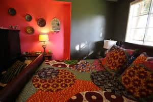 african print home decor african interior design interior design