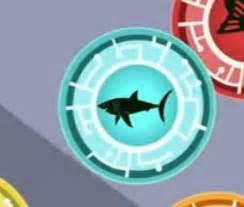 shark power wild kratts wiki fandom powered by wikia
